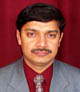 brief profile of mr atul kumar Research description:  dr manoj kumar, scientist c, itrc, lucknow, up  ( 2007) :transcriptional and proteomic profiles of group b streptococcus type v.